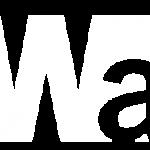 SWaM Certified Logo