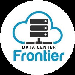 Data Center Frontier Logo